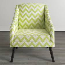 josie mint green accent chair within mint green accent chair