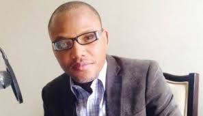 Image result for picture of IPOB KANU