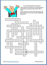 Find your medium difficulty crossword puzzle printable free here for medium difficulty crossword puzzle printable free and you can print out. Crossword Puzzles Printable Convenient And Fun