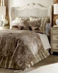 red toile bedspread bird toile bedding black toile sheets fl bedding sets toile duvet set