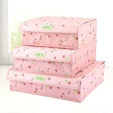 Decorative Cardboard Storage Boxes With Lids Large Decorative Storage Bins Decorative Storage Boxes With Lids 86