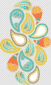 Graphic Design Paisley Graphic Design Paisley Png Clipart Free Cliparts Uihere