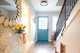 10 hallway ceiling lighting ideas