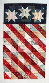 Fourth of July wall hanging at Quilt Crossing: July 2013 | Sewing ... & Fourth of July wall hanging at Quilt Crossing: July 2013 Adamdwight.com