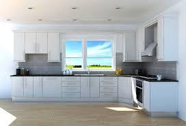 kitchen berkshire 1