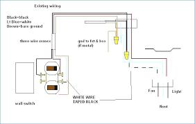 wall light switch wiring diagram kanvamath org 1-Way Switch Wiring Diagram wiring a ceiling fan with a light yepiub � ceiling fan switch wiring diagram 3 speed wall
