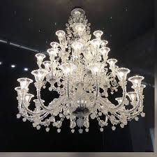 rajender light care cleaning services vasant vihar chandelier cleaning services in delhi justdial