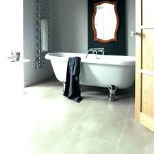 bathroom flooring ideas vinyl bathroom flooring vinyl vinyl flooring bathroom ideas vinyl bathroom flooring the best