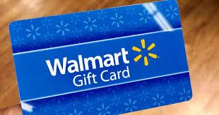 walmart gift card balance giftcardstars