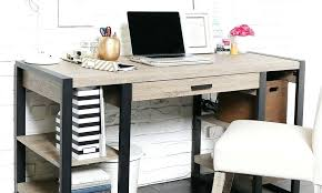hideaway home office. Built In Corner Desk Medium Size Of Home Office Hideaway With Filing Cabinet Wooden Cabinets