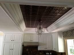 kitchen fluorescent lighting ideas. large size of kitchenceiling kitchen light ideas amazing hanging unusual image ceiling fluorescent lighting