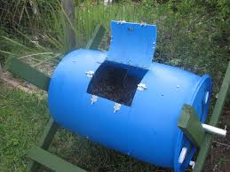 picture of add compost