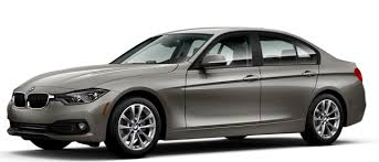 2018 bmw lease specials. perfect lease new 2018 bmw 320i sedan on bmw lease specials f