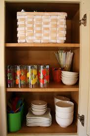 kid cabinet 2 0