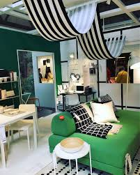 interior design ikea exeter