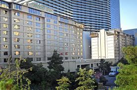 3 Bedroom Hotel Las Vegas Exterior Property Interesting Inspiration Design