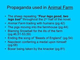 Animal Farm Quotes Animal Farm Quotes Fair Animal Farm Propaganda Quotes The Quotes 73
