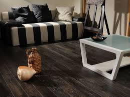 9 Modern Living Rooms With Real Hardwood Floors Of Modern Living