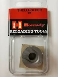 Hornady Shell Holder Chart Details About Hornady Reloading Shell Holder 1 6 5 Creedmoor 390541
