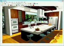 3d design kitchen online free. Wonderful Kitchen Kitchen Design Online Tool Free With Cabinet Marble On Top And  Intended 3d