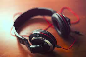 Fiyat Performans Kulaklık Modelleri - En İyi F/P Kulaklıklar