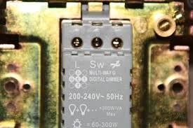wiring diagram l1 l2 wiring image wiring diagram dimmer switch wiring diagram l1 l2 dimmer auto wiring diagram on wiring diagram l1 l2