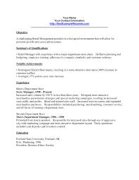 Accountant Sample Resume Cover Letter Steve Jobs Resumen Corporate