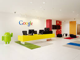 google tel aviv officeview. Google\u0027s Newest Tokyo Offices - 1 Google Tel Aviv Officeview