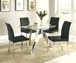 glass dining room furniture large round glass dining table large glass dining room table furniture dining glass dining