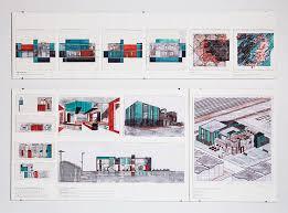 Accredited Interior Design Schools Unique Decorating Ideas