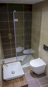 normal simple indian small bathroom