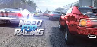 Need for Racing: New <b>Speed Car</b> - Apps on Google Play
