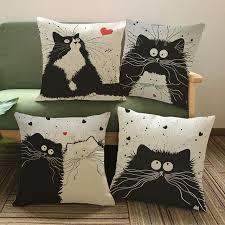 Мультфильм Кошка <b>подушка</b>, супружеские пары мультфильм ...