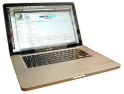 macbook tähtiharmaa