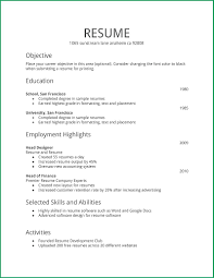 teacher job resumes bio data for teacher model teachers resume job biodata format pdf