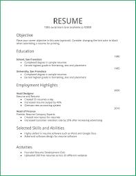 teacher job resumes bio data for teacher model teachers resume job biodata format pdf