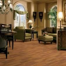 Photo Of West Coast Flooring, Inc   Las Vegas, NV, United States. Laminate  Flooring