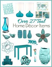 blue home decor accents. Wonderful Accents Modern Home Decor Accents Inspiration Design Impressive  Decorating Accent Blueprints House Plans  In Blue Home Decor Accents Webiusme