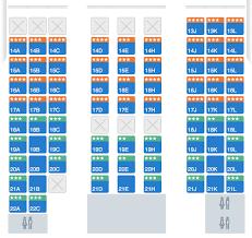 american 777 200 seatmap 2