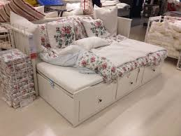Ikea guest bed Foldable Ikea Day Bed Mattress Bed Mattress Bed Mattress Ikea Day Bed Mattress