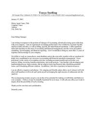 Cover Letter Template No Name 1 Cover Letter Template Pinterest