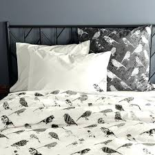 similiar modern bird bedding keywords duvet covers birds asda duvet cover birds duvet cover sets birds