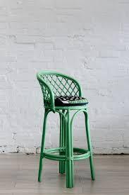 best bar stools designer bar stools cane stool short bar stools