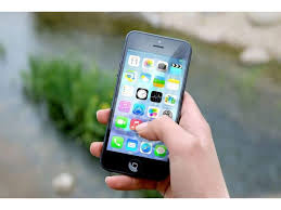 Remote Control Apps: 5 must-have remote control apps for you - Apps News |  Gadgets Now