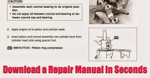 factory outboard repair manuals 85hp 85hp factory outboard repair manuals 85hp 85hp outboard repair manual