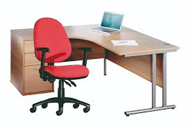 beautiful office table and chair set intricate office desk and chair set interesting ideas round office