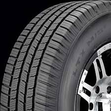 All Weather Tire Ratings At Tire Rack