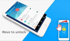Assistive Light Apk Download Wave Unlock Wave To Unlock Lock Screen Pro 1 0 Apk