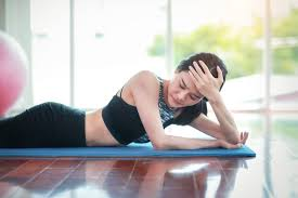 disadvanes of yoga can it put a