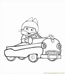 Small Picture Max And Ruby Printable Coloring Pages Coloring Home